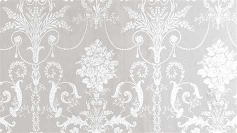 black and white wallpaper on sale pink damask wallpaper 15 widescreen wallpaper