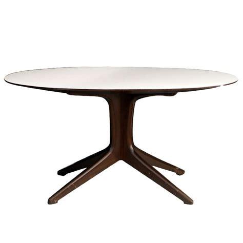 29 best oval pedestal table images on pedestal