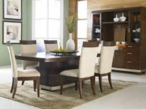 modern dining room tables and chairs best stylish modern dining room tables
