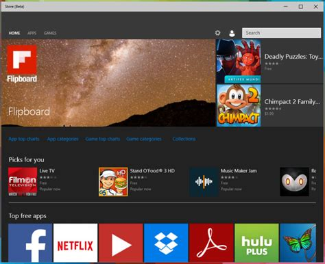 dark themes in stories windows 10 light and dark app themes show up in more