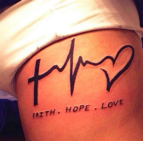 tattoo love life hope faith hope love tattoo on wrist photo 1 ideas tattoo