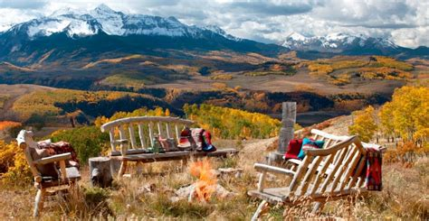 tom cruise s telluride listing to up montrose co real
