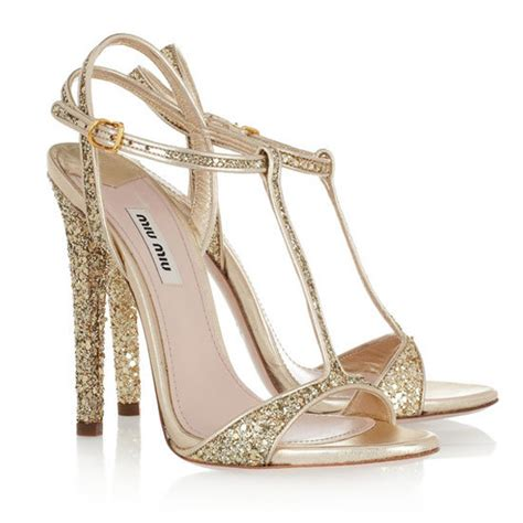 expensive designer shoes popsugar fashion