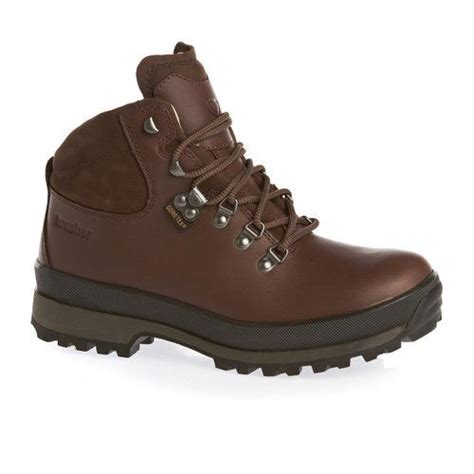 womens brasher hillmaster ii goretex waterproof outdoor