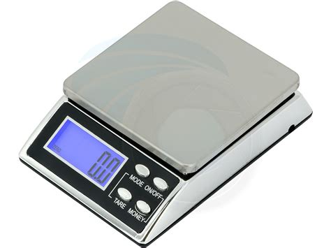 Scale Timbangan Digital Kap 2000 Gr X 0 01 Gr Bl H2 2000 pocket scale precision digital pocket scale 200g max aed us balance usstinger digital pocket