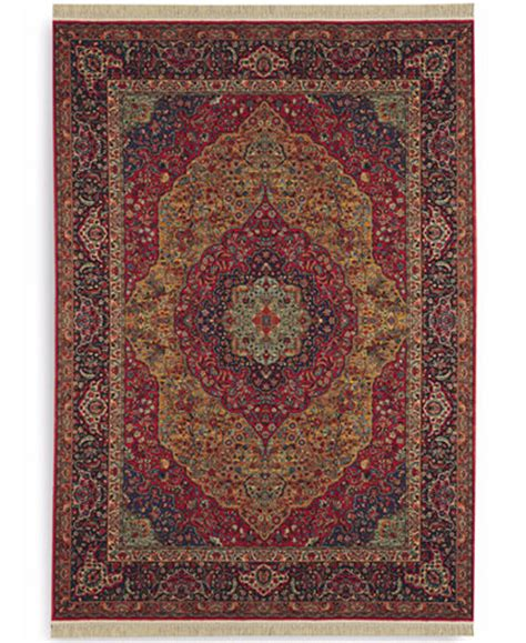 where can i buy area rugs where can i buy an area rug decor amazing 3x5 rugs for