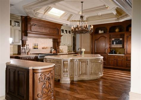 Woodland Kitchen Cabinets by 20 Best Images About Kitchens On Island
