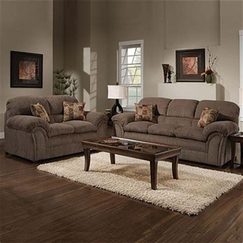 big lots sectional sofa simmons 174 chion mocha set at big lots around the