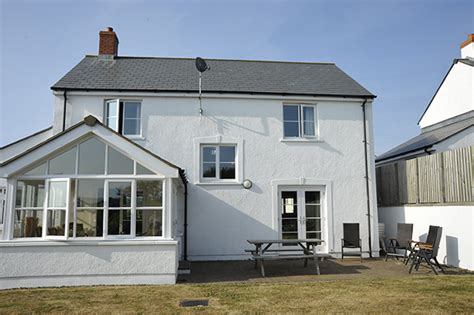Coastal Cottages Of Pembrokeshire Haverfordwest by Sleekstone Broad 5 Home In Pembrokeshire South Wales Coastal Cottages