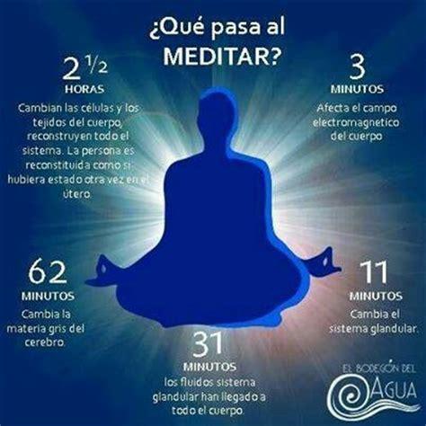 meditacin meditation la m 225 s de 20 ideas incre 237 bles sobre meditaci 243 n en meditaci 243 n de concienciaci 243 n