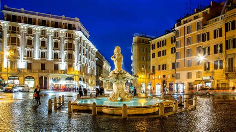 hotel roma in hoteles en el centro de roma booking wroc awski