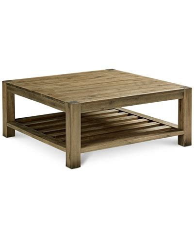 coffee table macys coffee table only at macy s furniture macy s