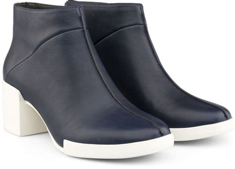 lotta shoes cer lotta 46794 002 ankle boots official