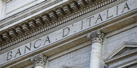 graduatoria banche italiane concorso d italia la graduatoria della prima prova