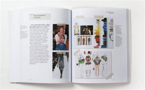 fashion design research methods just published fashion design research fashion capital