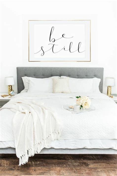 gesund schlafen wer gesund schlafen m 246 chte muss auf die richtigen