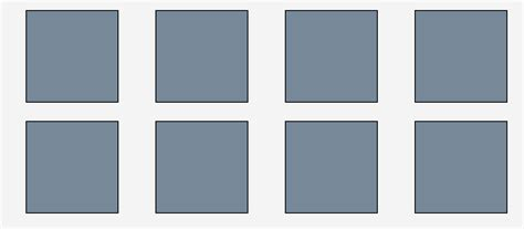 primefaces layout dynamic height java dynamically add elements to a fixed size gridpane