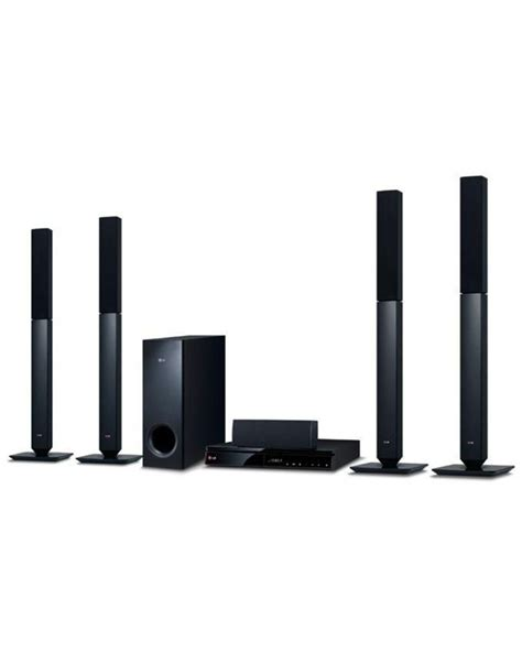 Home Theater Lg Lhd675 lg home theatre systems buy sound systems jumia nigeria