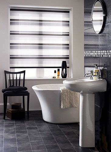 bathroom shades waterproof 25 best ideas about waterproof blinds on pinterest bac man curtain accessories and