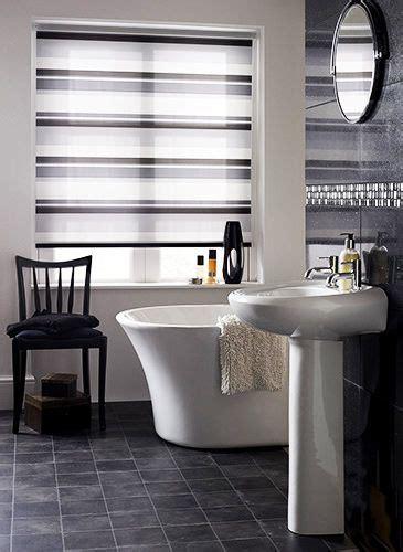 waterproof roller blind for bathroom best 25 waterproof blinds ideas on pinterest window in