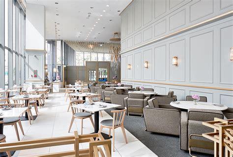 designboom restaurant bover restaurant seoul designboom hospitality