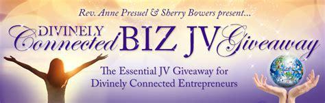 Joint Venture Giveaways - winter solstice astrology the divine activation ceremony rev anne presuel