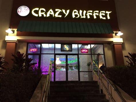 crazy buffet 56 photos buffets ocoee orlando fl