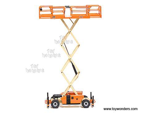 Tangga Electrik Scissor Lift Hydrolik Scissor Lift Termurah scissor lift rental electric scissor lifts for rent jlg 80sl jlg wiring diagram jlg model