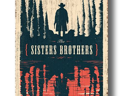 two boring brothers books the brothers book cover on behance