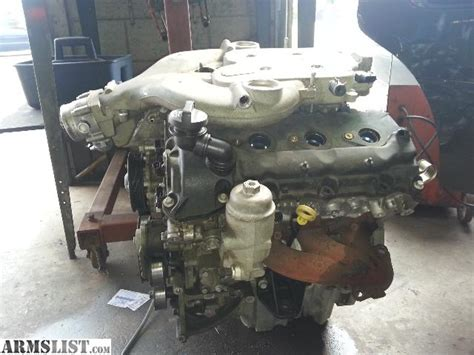 small engine repair training 2005 cadillac cts spare parts catalogs armslist for sale trade 2004 cadillac cts engine