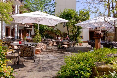 terrasse mediterran mediterrane terrasse mediterranes f r die terrasse
