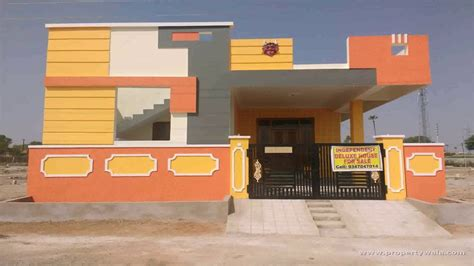 house plans in hyderabad home design and style home elevation designs in hyderabad youtube