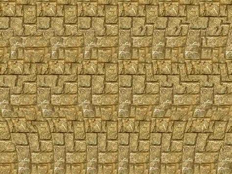 imagenes 3d ocultas complejas 191 quieres ver una imagen en 3d sin gafas todo sobre las
