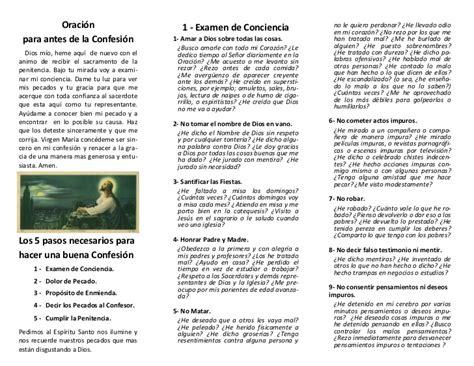 pdf confirmaci 243 n de la presencia y nuevos registros pacarana rodentia dinomyidae dinomys sacramento de la reconciliacin o confesin sacramentos de la iglesia catolica penitencia