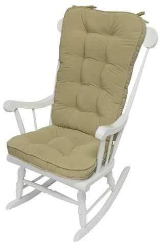 Cracker Barrel Chair Cushions by Gorgeous Bedroom Stunning Yellow Cracker Barrel Rocking Chairs Cushion Ideas Of Amazing Barrel