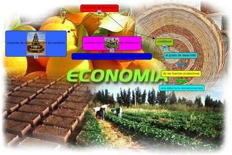 imagenes libres economia informatica economia