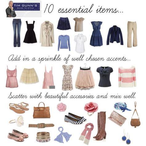 Tim Gunns Top Ten Fashion Essentials by 17 Best Ideas About Tim Gunn On Project Runway