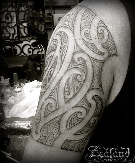 tattoo studio queenstown nz queenstown tattoo studio zealand tattoo