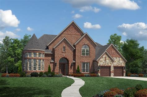 luxury homes in katy tx the mission