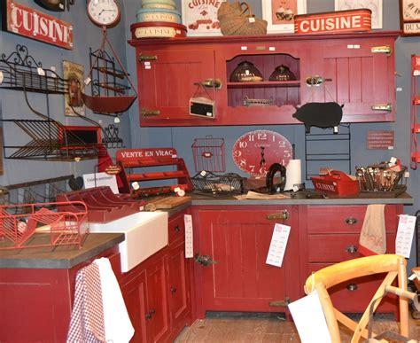 cassettiere da cucina cassettiera da cucina shabby mobili provenzali e shabby