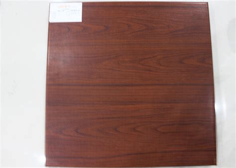 Wood Drop Ceiling Tiles by Wooden Drop Acoustic Ceiling Tiles Commercial False