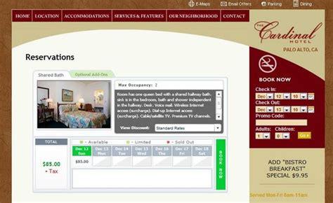 design online hotel reservation system brief pianetabooking it 187 bestcreativity