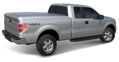 bed cover f150 ford f150 gallery a r e truck caps and tonneau covers