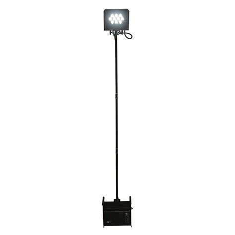 battery flood lights outdoor portable led floodlights battery powered led flood lights
