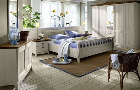 schlafzimmer ole lmie veneto plus vorzugskombination m 246 bel letz ihr