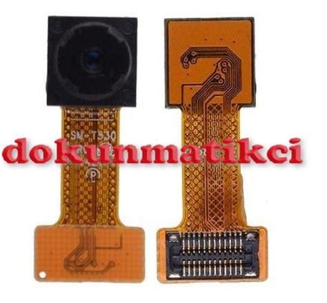 Samsung Tab Kamera Depan samsung galaxy tab 4 sm t531 arka kamera