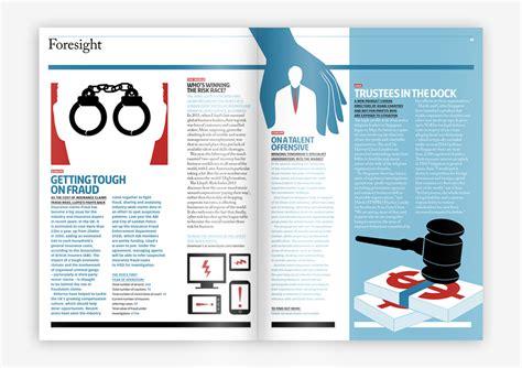 business magazine layout design market tang yau hoong
