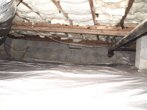 32 best insulation images on