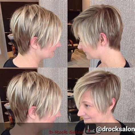long pixie hairstyle for over 50 10 short hairstyles for 90 classy and simple short hairstyles for women over 50