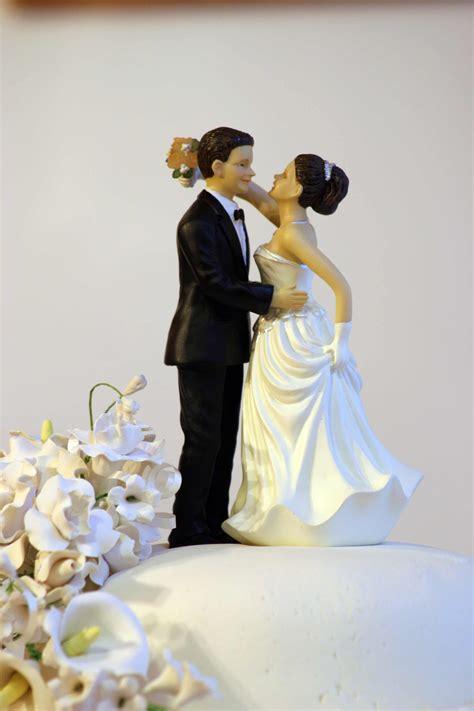Torten Brautpaar by Hochzeitstorte Brautpaar Marzipan Bildergalerie